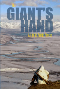 Giant's Hand Cover sm jpeg