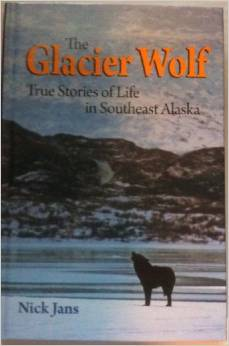 glacierwolf