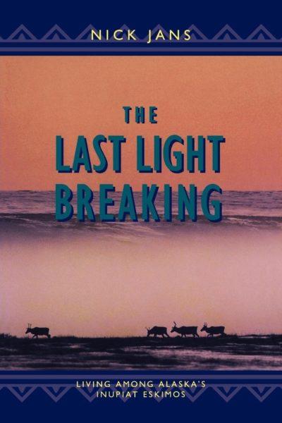lastlightbreaking