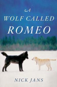 romeo-cover